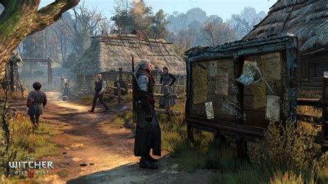 The Witcher 3 Caza Salvaje 2015 Ps3 Descargar Torrente