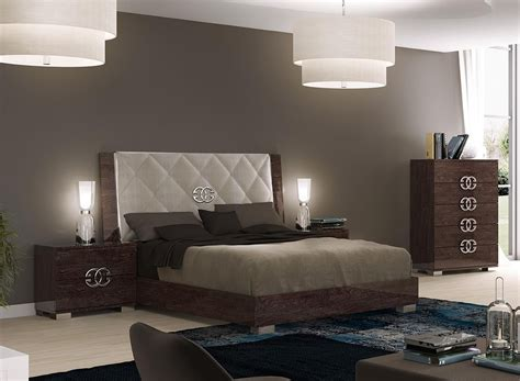 jordans furniture bedroom sets jordans furniture outlet medium size of furniture cabinets