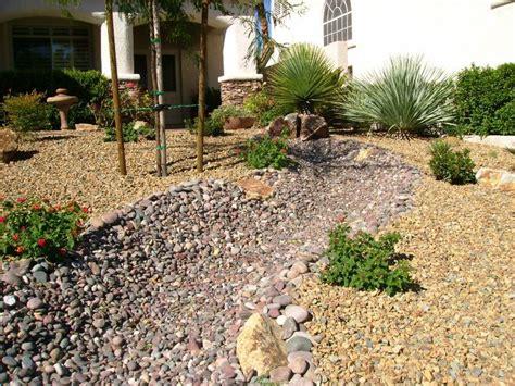 desert backyard landscaping ideas cheap backyard desert landscaping ideas biaf media home