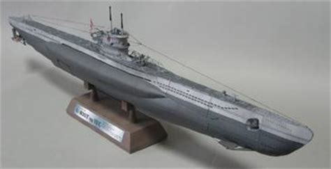 german u boat factory ww2 s german u boat type vii c submarine by u don