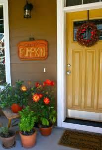 mustard front door this picture has inspired me to paint my front door yellow