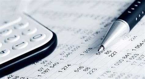 Versicherung Auto Wert by Unternehmenswert Berechnen So Viel Ist Ihre Firma Wert
