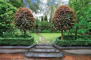 Garden Design Melbourne Ideas Andrew Renn Design Quot Beautiful Gardens Of Melbourne Australia Quot Traditional Landscape Melbourne