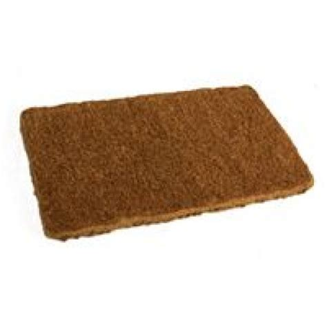 Coco Door Mats by Coco Door Mat Manchester Safety Services