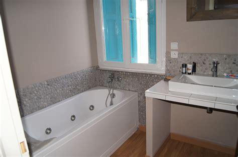 salle de bain et salle de bain design yannick bernard