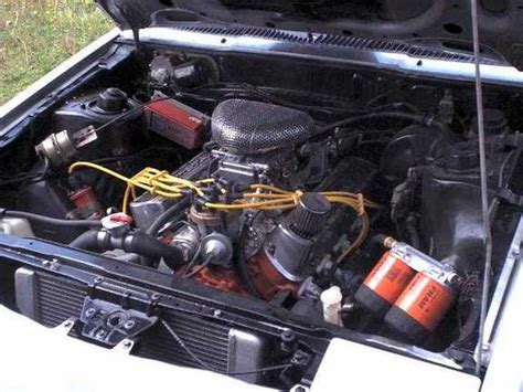chrysler conquest engine star v8 quest 1987 chrysler conquest specs photos
