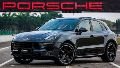 porsche macan 2016 price 100 porsche macan 2016 price porsche macan four