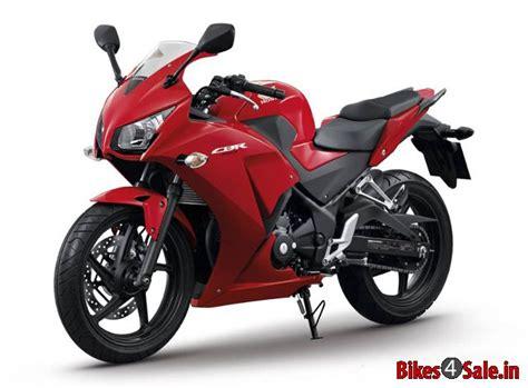honda cbr 180cc bike price honda cbr 300r price specs mileage colours photos and