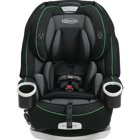 graco nautilus 3 in 1 car seat recline graco nautilus 3 in 1 car seat replacement cover car