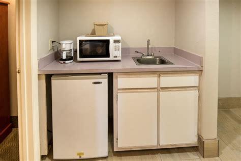 mail order kitchen cabinets discount kitchen cabinets bridgewood kitchen cabinets
