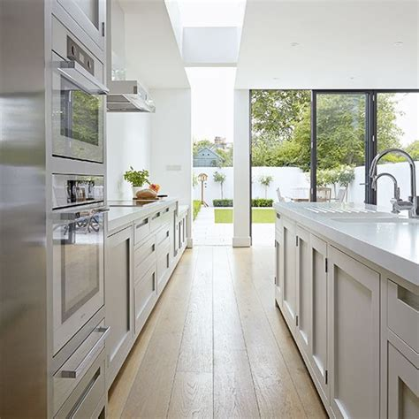 contemporary kitchen extensions light the way modern kitchen extensions our of