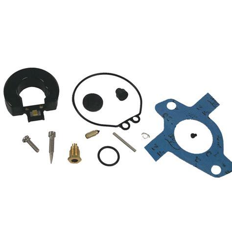 outboard motor repair west sacramento sierra carburetor repair kit for yamaha outboard motors