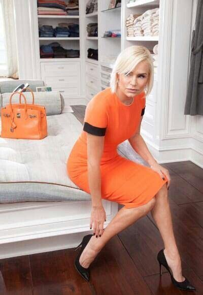 yolanda foster products 58 best yolanda foster images on pinterest yolanda