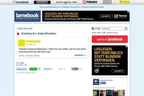 Facebook Themes Link | add link to facebook wordpress theme websites exles