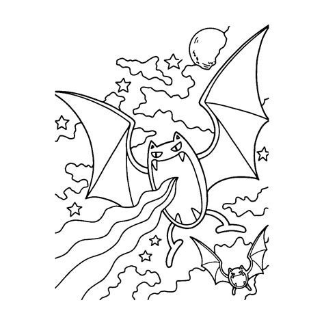 pokemon zubat coloring pages flabebe pokemon coloring pages pokemon zubat coloring