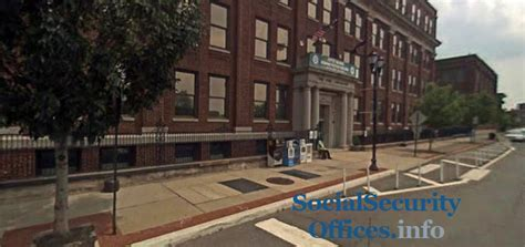 social security office valdosta ga 28 images social