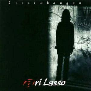 download mp3 ari lasso album kulihat kudengar kurasa ari lasso lihat cover album