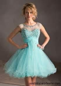 vestidos cortos vueludos para quincea 241 eras aquimoda com