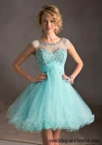 1000 images about prom dresses on pinterest pink pink pink latest