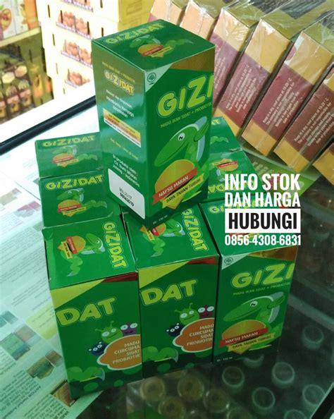 Grosir Madu Alami Madu Penambah Darah Bin Dawood Vitamin Atasi gizidat madu anak jogja distributor herbal grosir