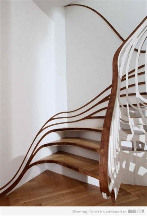Unusual Floor Plans by Aussergew 246 Hnliche Treppe 171 Mikele At