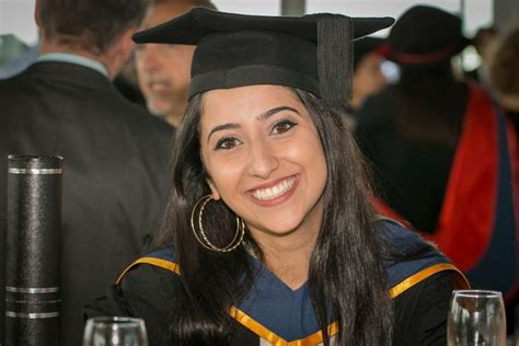Salford Executive Mba by Salford Business School A Local School With International