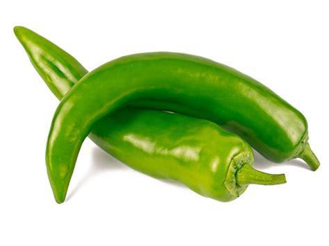 imagenes de cosas verdes los 10 alimentos verdes que queman grasas