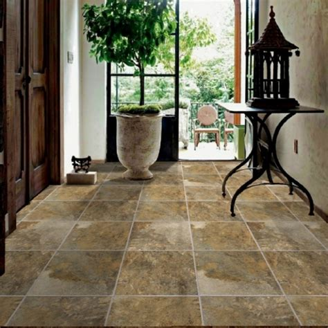 floor and tile decor find the best floor tile home decorating designs