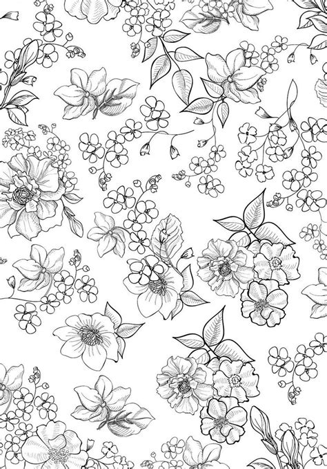 coloring pages for adults calming colour calm 02 sler more adult coloring ideas