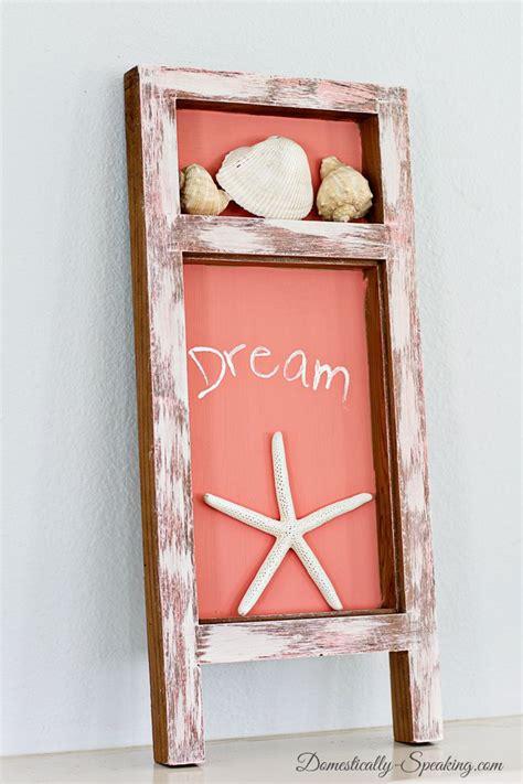 strand themen badezimmerideen 414 besten shell crafts shell decor bilder auf