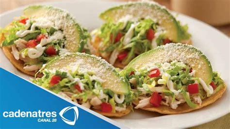 comida mexicana platillos antojitos receta para preparar tinga de zetas receta de tinga