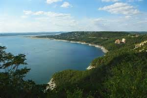 Lake Travis Tx Lake Travis Where In The World I Been