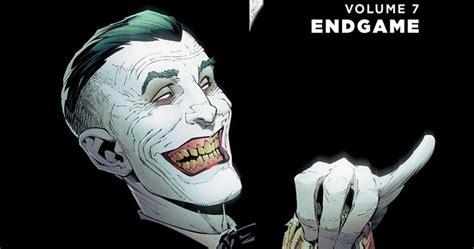 batman vol 7 1401256899 review batman vol 7 endgame hardcover paperback dc comics collected editions