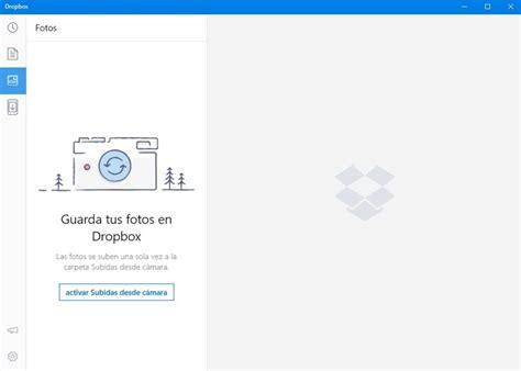dropbox windows 10 dropbox para windows 10 recibe una actualizaci 243 n taringa