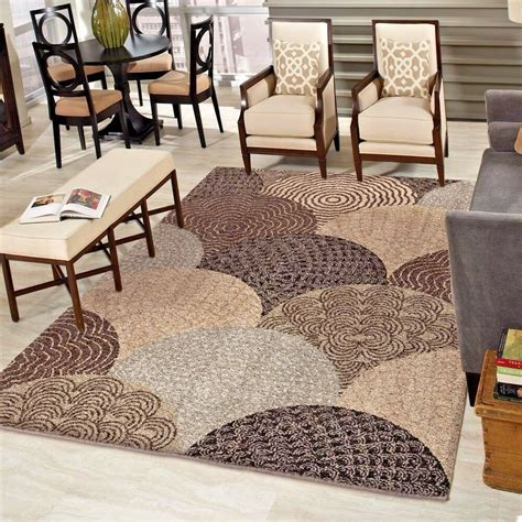 area rugs for room rugs area rugs 8x10 area rug living room rugs modern rugs plush soft thick rugs ebay
