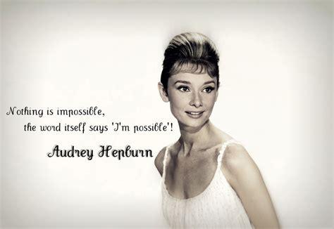 Audrey hepburn quotes beauty tips audrey hepburn s beauty tips