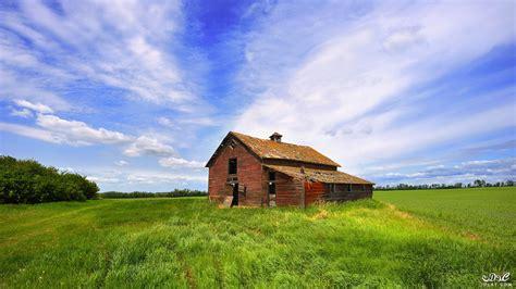 Barnhouses