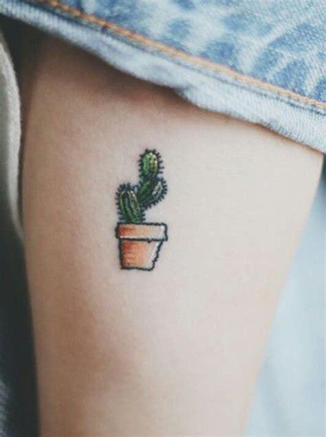 tattoo inspiration little 30 tiny tattoo ideas for major inspiration her cus