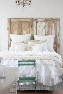 chambre blanche en 65 id 233 es de meubles et d 233 coration