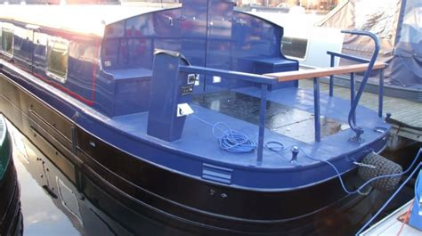 new used boat company the new and used boat company new boats in stock