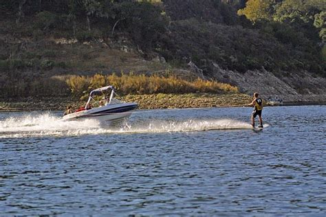 lake lopez boat rental enjoy a day at beautiful lopez lake san luis obispo