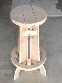 4 h woodworking project ideas 1000 images about 4 h project ideas on cool