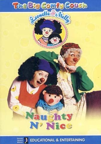the big comfy couch hiccups the big comfy couch hiccups 28 images the big comfy