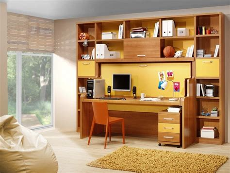 cool murphy beds cool murphy beds that maximize small spaces the owner
