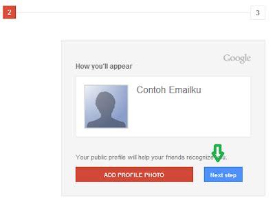 cara membuat email perusahaan di gmail konsultasi terapi cara mudah membuat akun gmail