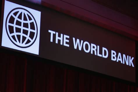 world bank business report pakistan continues to improve doing business environment