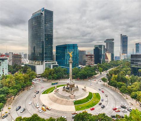 ciudad de mexico ciudad de mexico tsrcappleww ciudad de m 233 xico m 201 xico yainis