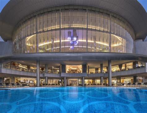 appart hotel abu dhabi appart h 244 tel jumeirah etihad towers 201 mirats abu dhabi