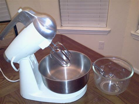 general electric small kitchen appliances fresh general electric small kitchen appliances home idea