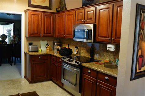 Kitchen Cabinet Refacing Phoenix | kitchen cabinet refacing phoenix